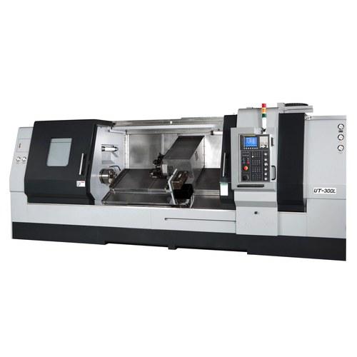 M prod2012061400007