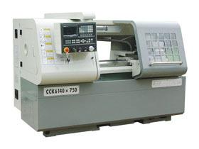 Cck6140