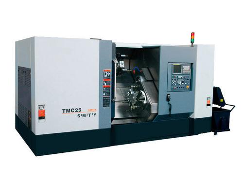 Tmc25st