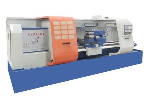 Ck6180a