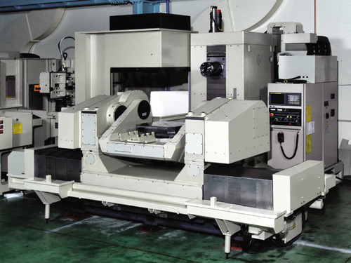 Hu50a 5x