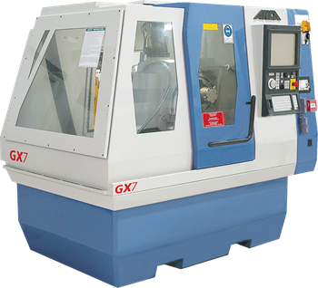Gx7 transbg