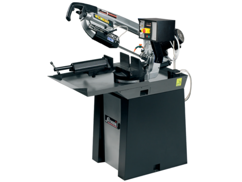 01 hemsaw femi abs 105 utility band saw