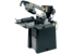 Thumb 01 hemsaw femi abs 105 utility band saw