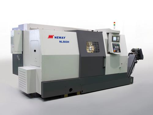 Nl503hw