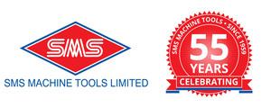 SMS Machine Tools Ltd