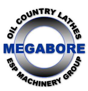 Megabore Machinery Inc.