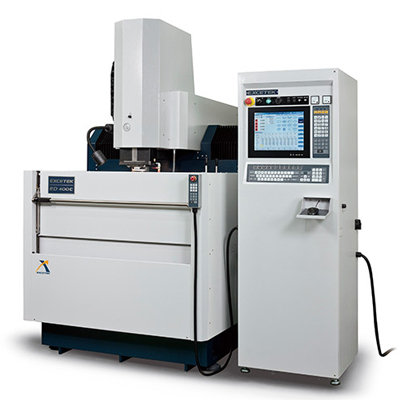 Ed400c
