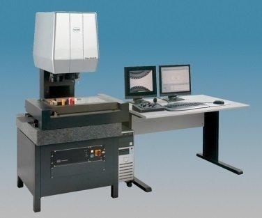 Videocheck ip 250