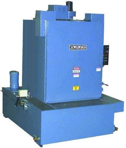 Uhp 4046 ultra high pressure waterblaster