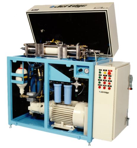 Ip55 30 water jet pump 0