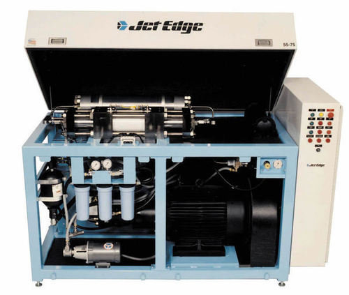 Ip60 50 water jet pump