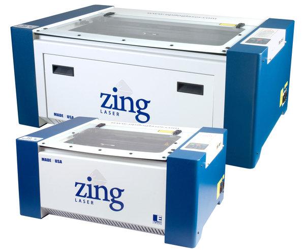 Zing grouped1