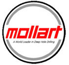 Mollart Engineering Limited