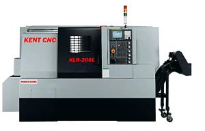 Klr 200l