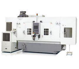 Tnw3500r