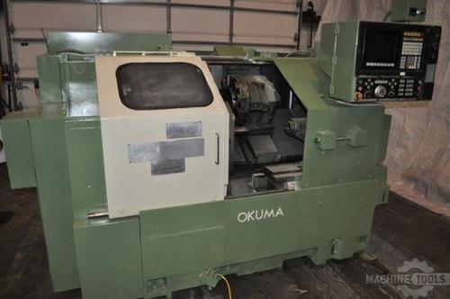 Okuma 1323 a041  3