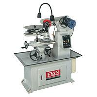 Precision drill sharpener ey 32a image1 en