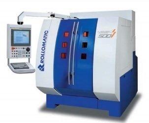 Lasersmart500
