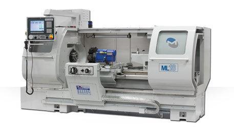 Product ml18