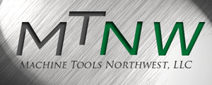 Machine Tools Northwest LLC