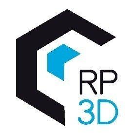 RePro3D. 3d printing services SLU