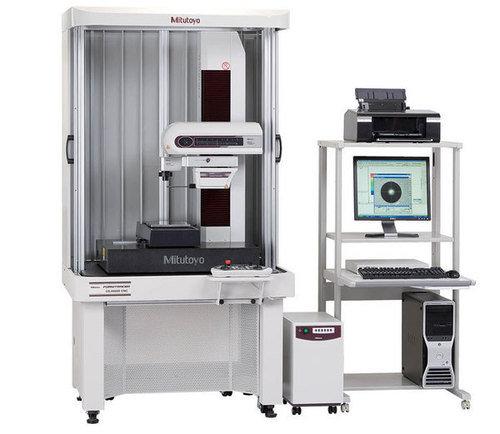 525 769a cs h5000nc vision probe