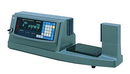 Lsm 9506