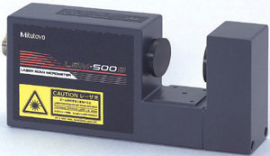 Lsm 500s