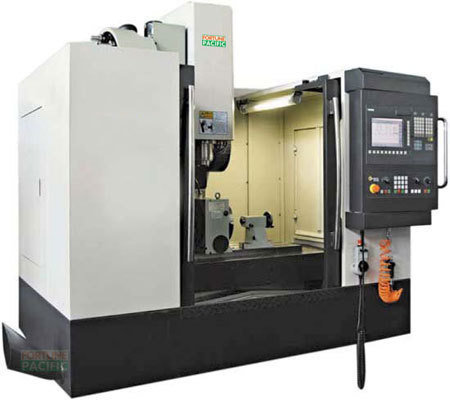 Vmc630 vmc880 vmc1200 vmc1800 vertical machining center