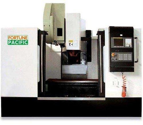 Vertical cnc machining center xh715d