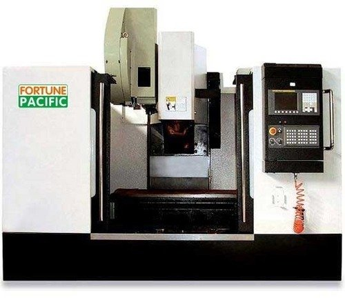 Vertical cnc machining center xh715d