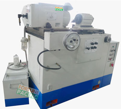 Internal grinding machine ig50