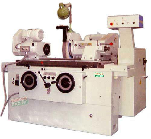 Cg200e cg320e