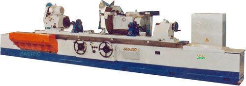 Rcg500 rcg630