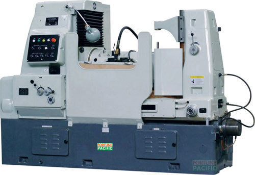 Gh800 gear hobbing machine