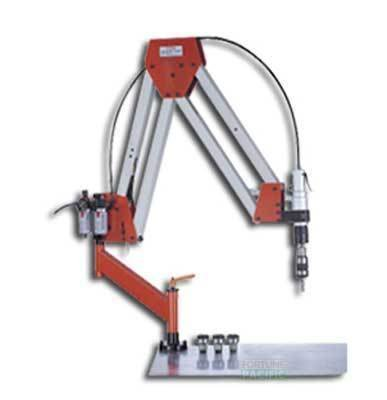 Fmat series air tapping machine