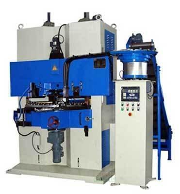 Sgm25 sgm50 g4 spring grinding machine