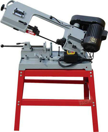 Bs 115 bs115a metal cutting band saw
