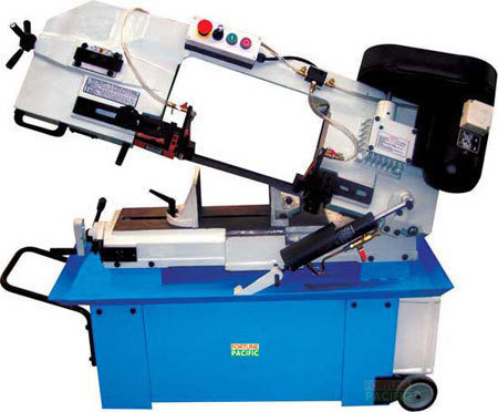 Bs 912g bs912b bs 912gr bs 912gdr metal cutting band saw