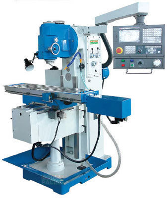 Vkm30 nc vertical knee type milling machine.doc