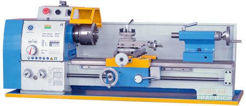 B280a precision bench lathe