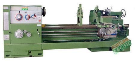 T630 t830 t930 b550 universal 2tons manual turning lathe