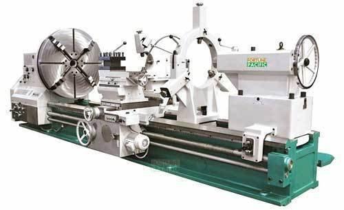 D1000 d1250 d1400 d1600 w755 6tons manual turning lathe