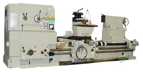 D1800 b1100 10tons 18tons common engineering turning lathe