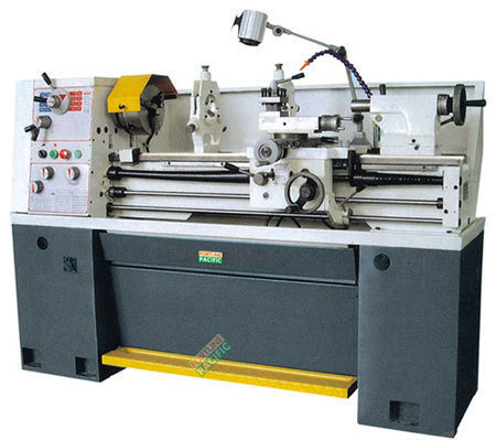 C320 c360 b206 precision manual sharp lathe