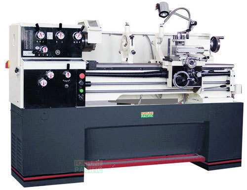 C320w2 c360w2 universal mechanical precision lathe