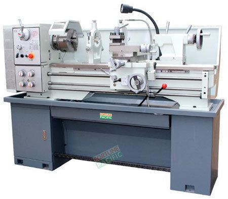 C360a c400a universal mechanical precision lathe