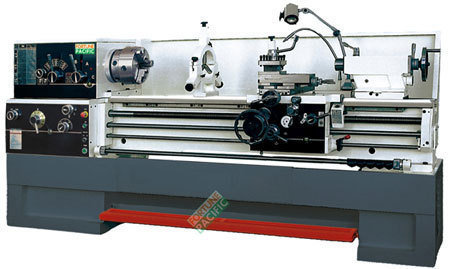 T360 t400 b335 speed precision manual turning lathe