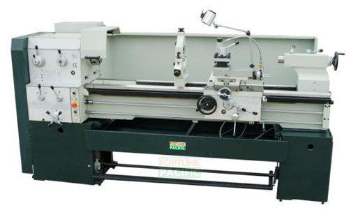 C400fb c500fb c600fb high speed precision lathe